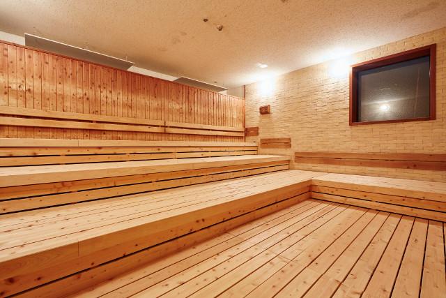 【平日限定・夜風呂(21時~)】明神の湯 クーポン(夜風呂+フェイスタオル)