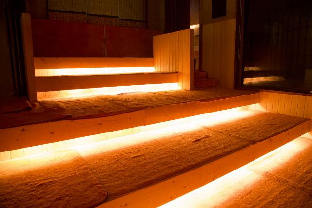 【平日・200円割引】太閤天然温泉湯吉郎 クーポン(入泉+タオルセット)