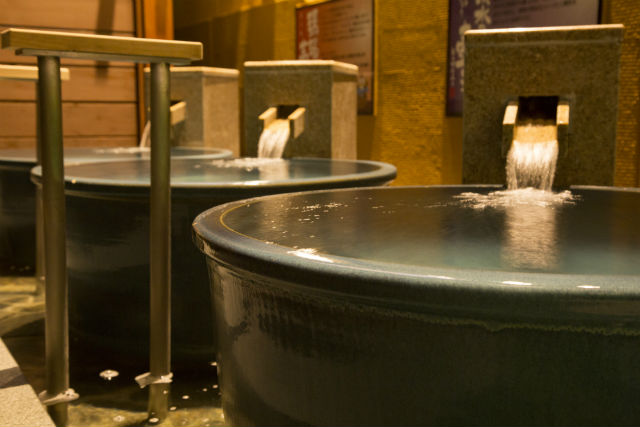 【最大300円割引】太閤天然温泉湯吉郎 クーポン(入泉+タオルセット)※大人のみタオル付き