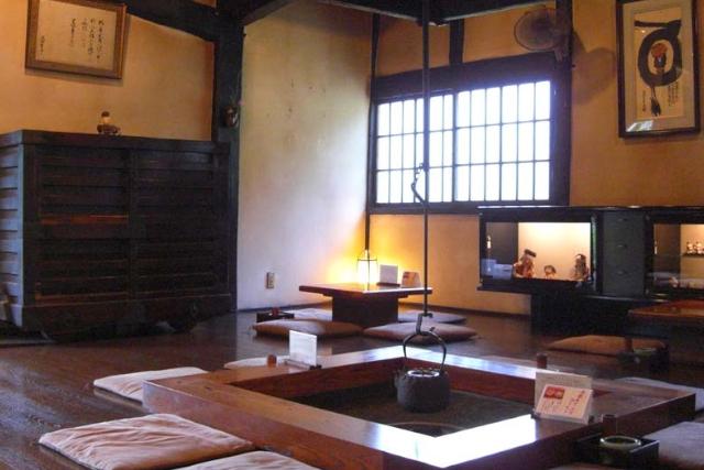【最大26%割引】加賀 伝統工芸村 ゆのくにの森 クーポン(入村料)