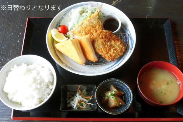 【土日祝11:00~15:30・最大24%割引】かりんの湯 クーポン(入浴セット+お食事付き)