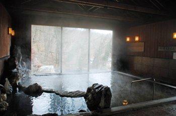 【20%割引】須玉温泉 若神楼 日帰り入浴クーポン ※土日祝のみ