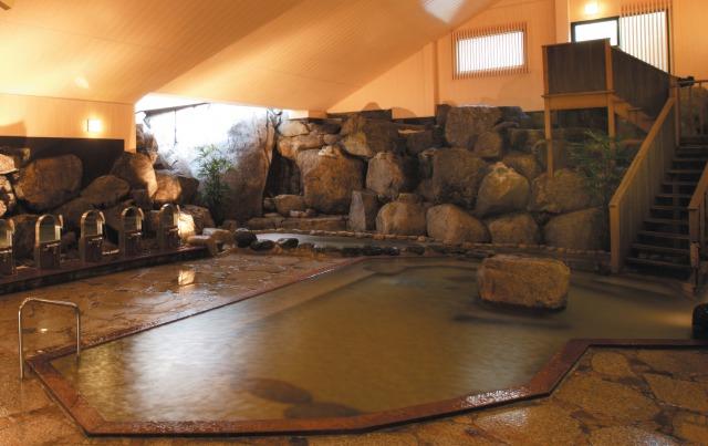 【200円割引】猿投温泉 金泉の湯 入館クーポン