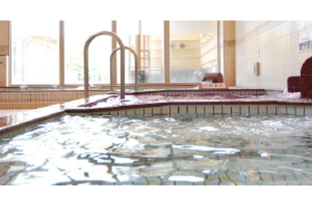 【最大17%割引】伏見 力の湯 クーポン(入浴料+タオルセット)