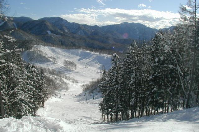 【最大4,200円割引】リフト券+温泉+レンタル(スキーセットまたはボードセット)