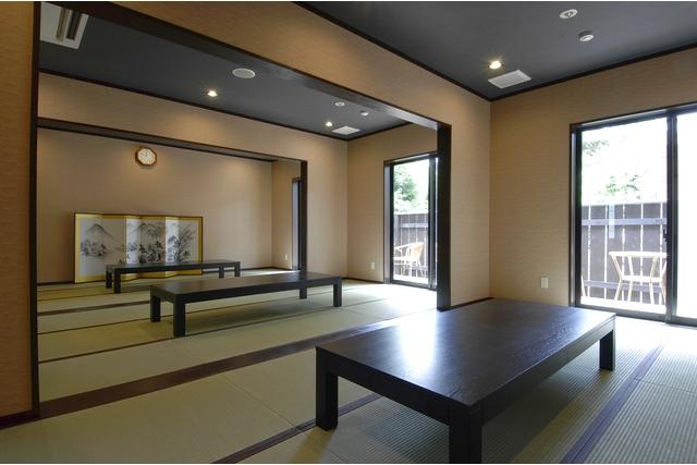 【25%割引】上方温泉 一休 京都本館 入浴クーポン