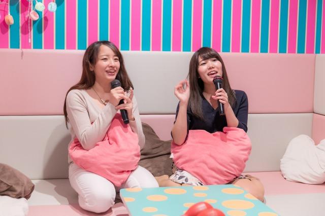 【最大704円割引】Bb 箕面船場店 クーポン(5時間パック+シューズレンタル+軽食+入会更新費)