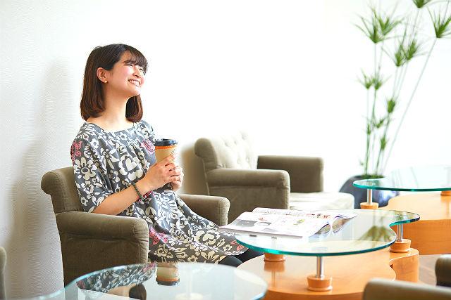 【平日110円割引】美楽温泉 SPA-HERBS クーポン(岩盤浴料+入館料)