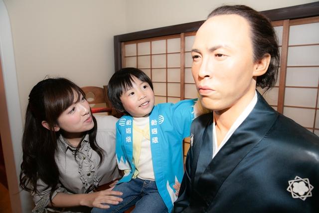 マダム・タッソー&レゴランド東京 入場クーポン(コンボチケット)