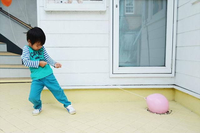 【200円割引】那須とりっくあーとぴあ クーポン(トリックアートの館 入館+体験)