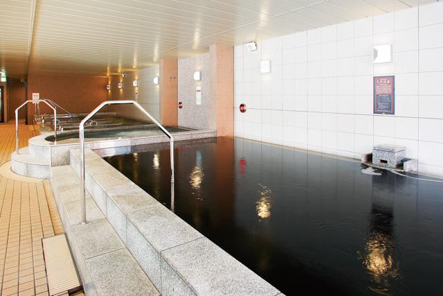 【平日300円割引・女性限定】THE SPA 成城 クーポン(入館セット+岩盤浴・飲食10%割引)