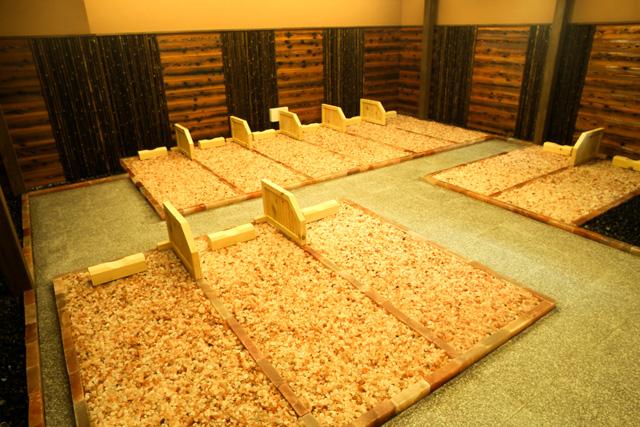 【最大270円割引】天然温泉コロナの湯 半田店 クーポン(入泉+チムジルバン利用)