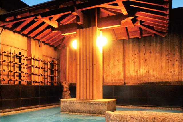 【平日】天然温泉コロナの湯 半田店 前売りチケット(入泉+タオルセット)※大人のみタオル付き