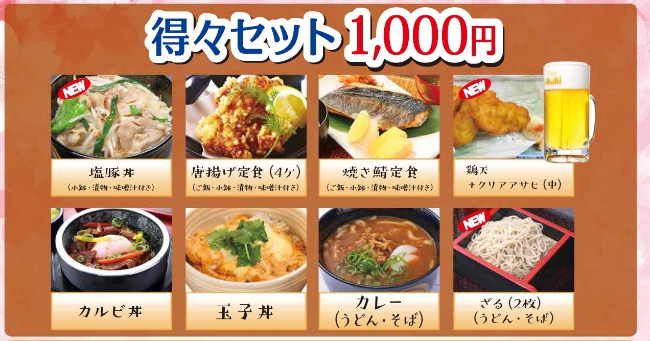 【最大27%割引相当】岩塩 和らかの湯 クーポン(入浴+選べるお食事付)