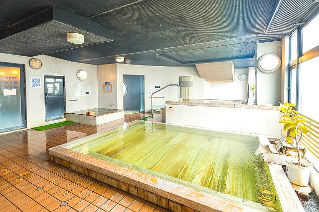 【200円割引】ホテルリブマックス甲府 クーポン(入館+タオルセット)