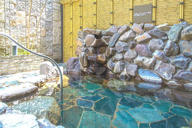 【13時~22時・200円割引】リブマックスリゾート加賀山代 クーポン(入館+タオル)