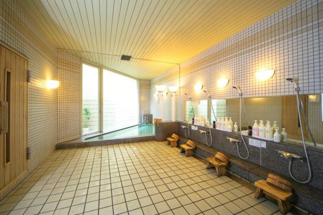 リブマックスリゾート瀬戸内シーフロント 前売り電子チケット(入館)
