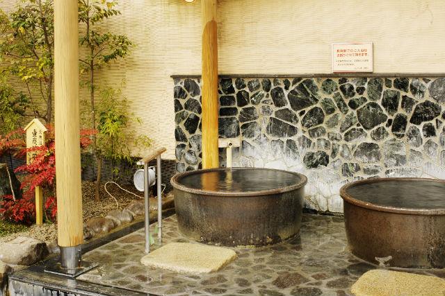 【最大26%割引】大江戸温泉物語 仙台コロナの湯 クーポン(入浴+タオルセット)
