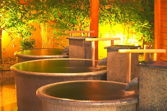 【平日・120円割引】松竹温泉 天風の湯 クーポン(入浴+タオルセット)
