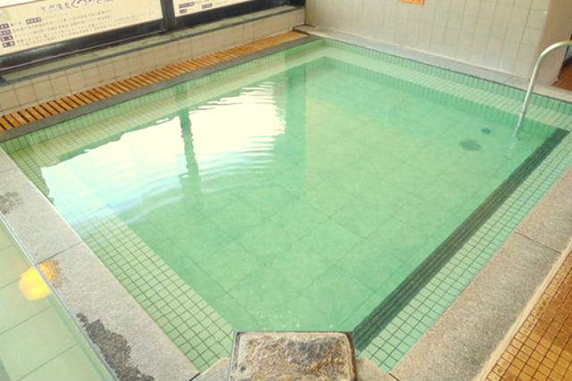 【平日・~8時限定】松竹温泉 天風の湯 クーポン(朝風呂)
