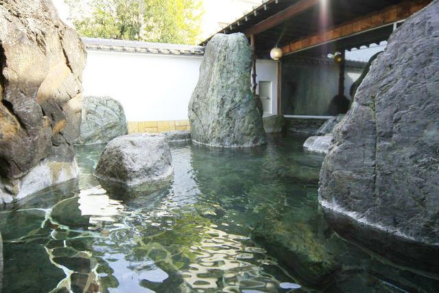 【200円割引】旅館 笛吹川 クーポン(入浴+フェイスタオル)