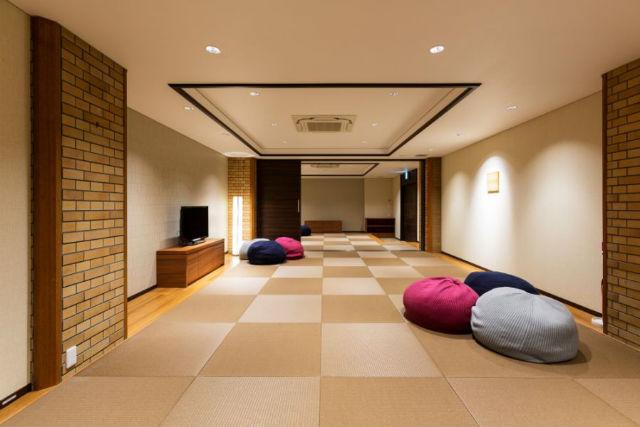 【最大300円割引】箱根高原ホテル クーポン(入館+日帰り入浴)