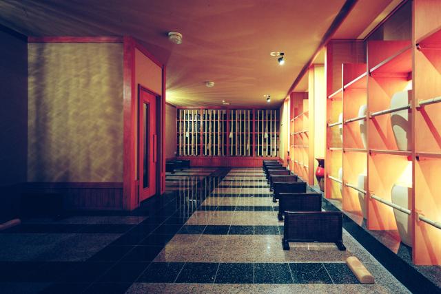 【土日祝限定・100円割引】垂水温泉 太平のゆ クーポン(入浴+レンタルタオル)