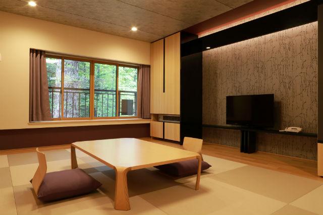 【10%割引】奥日光高原ホテル クーポン(日帰り入浴+休憩客室)