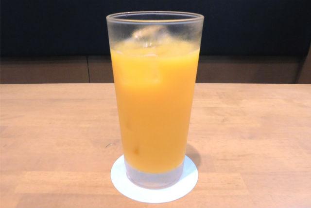 【20%割引】スーパー銭湯「ゆらら」 前売りクーポン(入浴料+サウナ+各種アメニティ+1ドリンク)