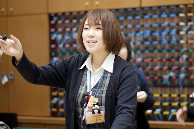 【44%割引】スーパー銭湯「ゆらら」 前売りクーポン(アクアチタン浴カプセル利用)