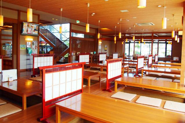 【平日限定・320円割引】有松温泉 喜多の湯 クーポン(入浴料金+日替わり定食+タオルセット)