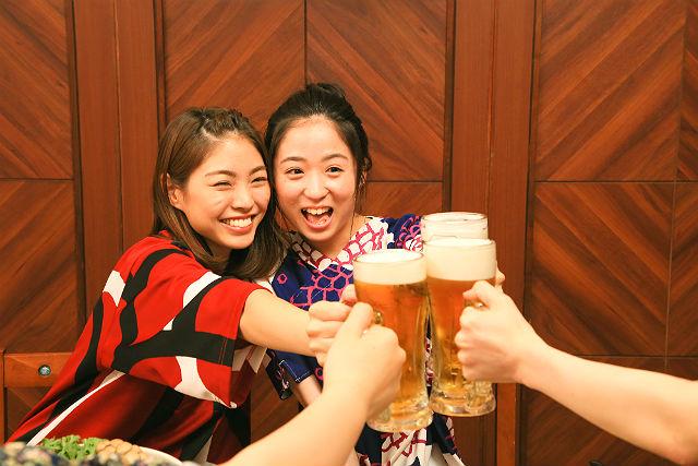 【平日・160円割引】極楽湯 彦根店 クーポン(入館料金)