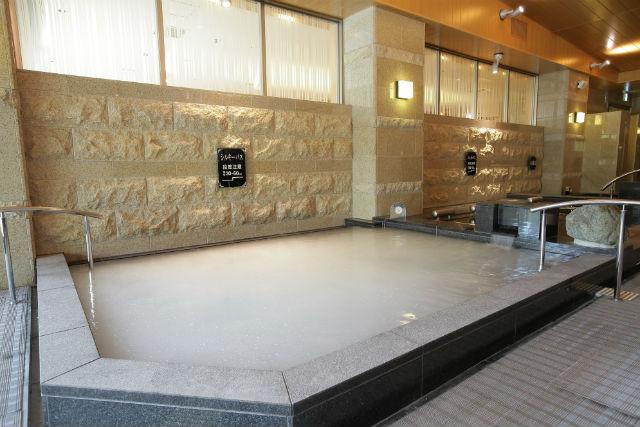 【最大250円割引】癒しの里 名張の湯 前売りクーポン (入浴料)※大人のみレンタルタオル付