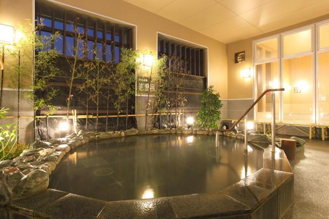 【170円割引】りんくうの湯 クーポン(入浴料+レンタルタオルセット)