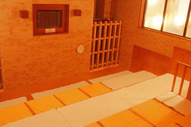 【休日270円割引】真名井の湯 千葉ニュータウン店 クーポン(入浴+タオル+ドリンク)の写真