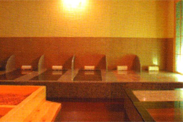 【平日・400円割引】真名井の湯 大井店 クーポン(入浴+岩盤浴+レンタルタオル)