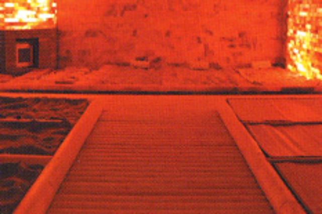 【WEB限定セット・土日祝500円割引】真名井の湯 大井店 クーポン(岩盤浴セット+ソフトドリンク)