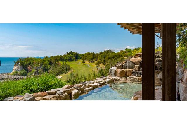 【最大500円割引】小名浜オーシャンホテル&ゴルフクラブ クーポン(温泉入浴)