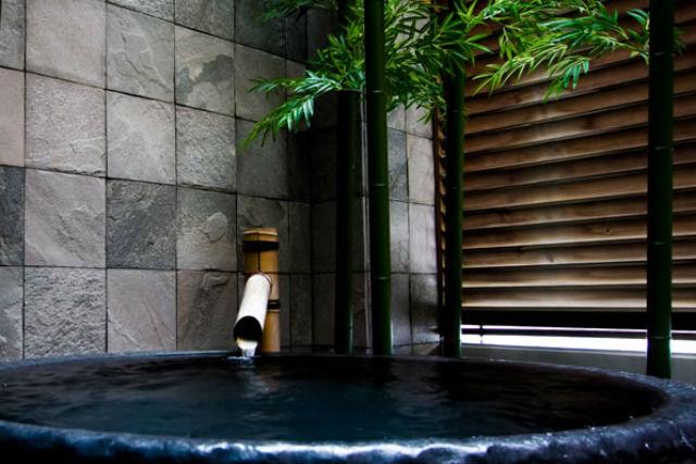 【800円割引】玉名温泉つかさの湯 クーポン(家族湯 露天付きタイプ100分)