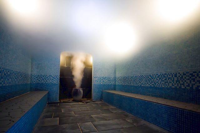 玉名温泉つかさの湯 入浴チケット