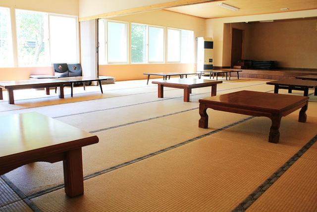 【50円割引】湯の元温泉旅館 クーポン(日帰り入浴)