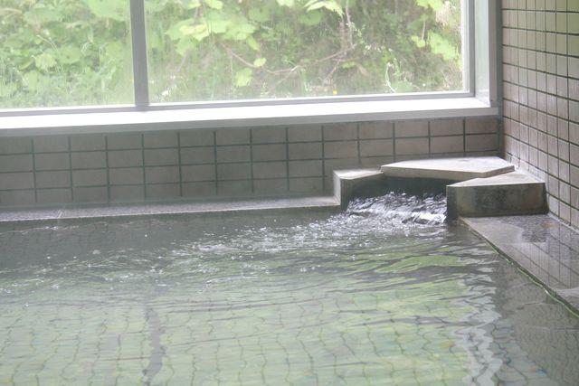 【100円割引】湯の元温泉旅館 クーポン(日帰り入浴+タオルセット)