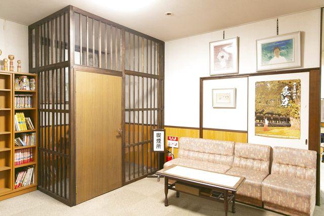 【200円割引】熱塩温泉 ホテルふじや クーポン(入浴+タオル)