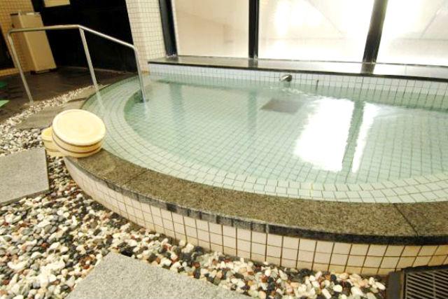 【50円割引】飛騨金山温泉 湯ったり館 クーポン(入浴+フェイスタオル)