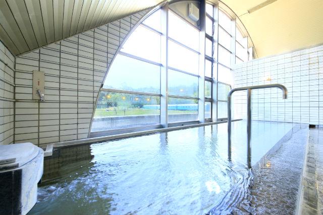 紀州鉄道軽井沢ホテル 前売り電子チケット(日帰り温泉入浴+タオル)