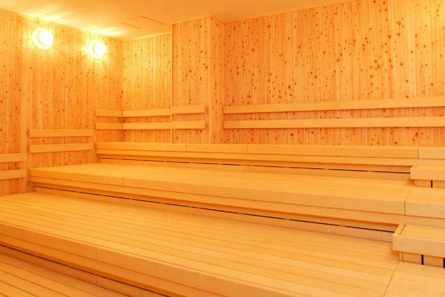 【休日250円割引】ジェームス山天然温泉 月の湯舟 クーポン(入浴+レンタルタオル)