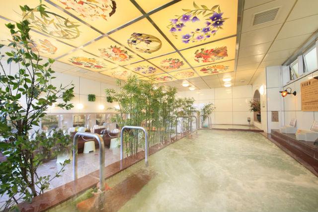 上野 ステーション ホステル オリエンタル 2