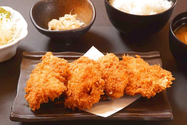 【380円割引】神戸クアハウス 割引クーポン(日帰り入浴+レンタルタオル+選べる食事付)