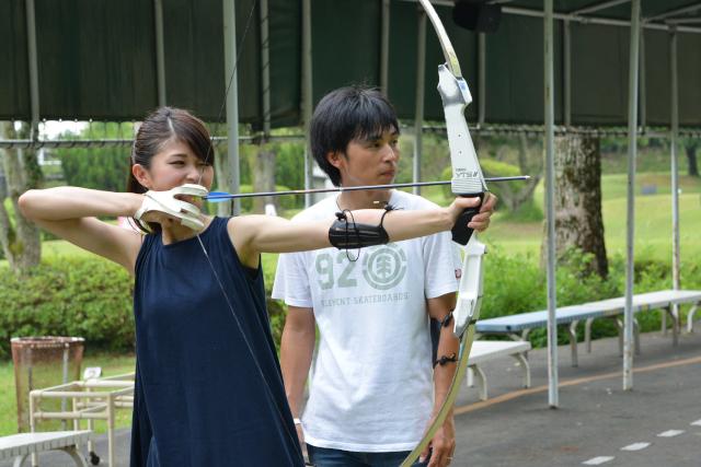 【最大20%割引】つま恋リゾート 彩の郷 ジョイフルチケット