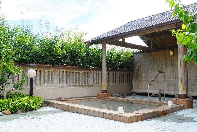 【200円割引】合格の湯(天然温泉まんどの湯) クーポン(入浴)